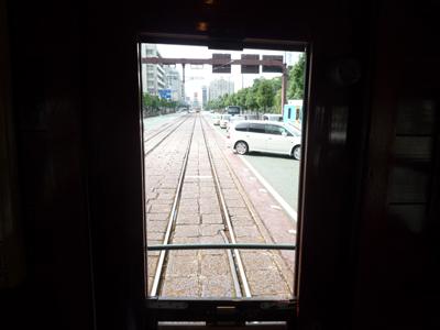 坊っちゃん列車 (26)
