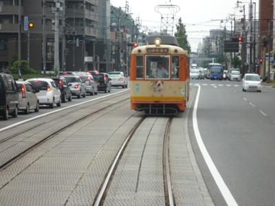 坊っちゃん列車 (17)