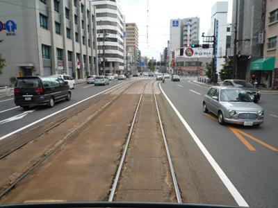 坊っちゃん列車 (22)