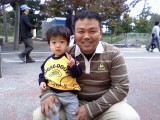 L8520114.jpg