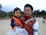 L8520118.jpg
