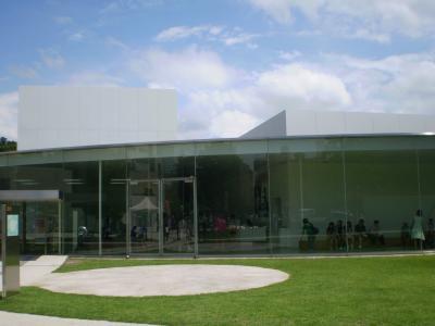 21世紀美術館_convert_20090808205141