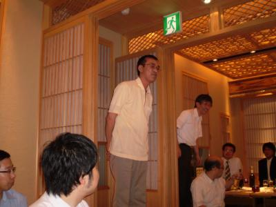 鈴木さん挨拶_convert_20090904234848