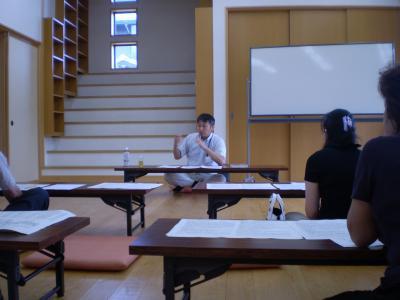 七尾市の歴史_convert_20090905223007