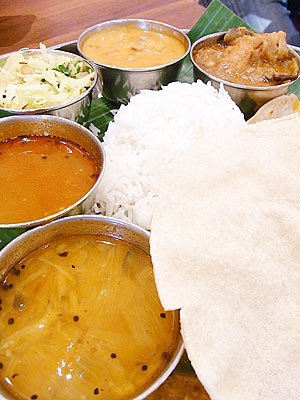 090829lunchcurry2.jpg
