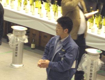 2011信木くん