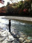 23-12-04五十鈴川