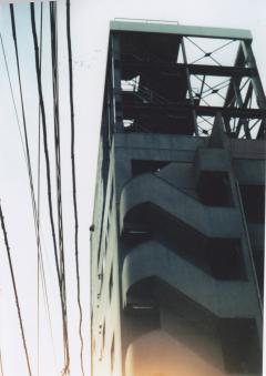 20090719 (8)