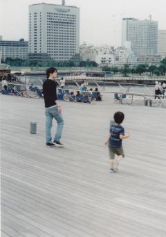 20090719 (6)
