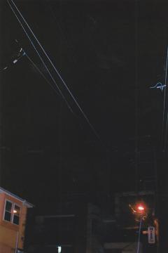 20090729 (14)