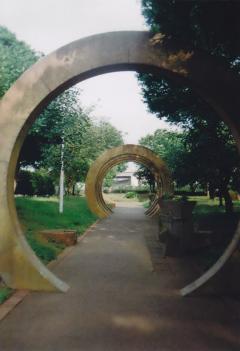20090822 (4)