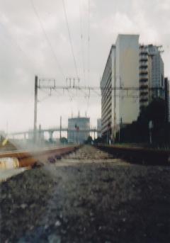 20090822 (13)