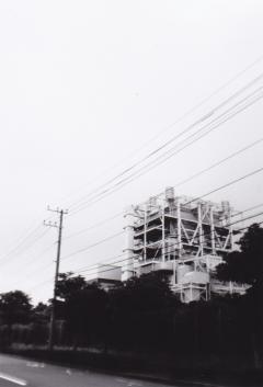 20090919 (6)