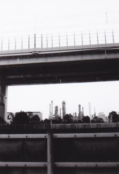 20090919 (12)