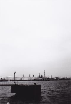 20090919 (10)