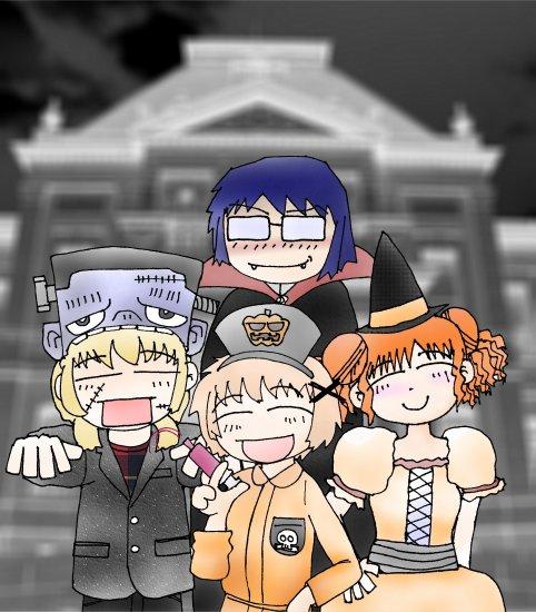 hidamari_halloween.jpeg