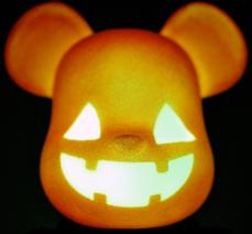 09halloween-bear-07.jpg