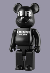 babbibea-6.jpg