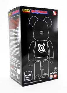 bear200-goukin-01.jpg