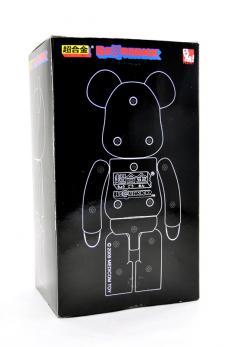 bear200-goukin-02.jpg