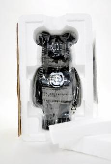 bear200-goukin-05.jpg
