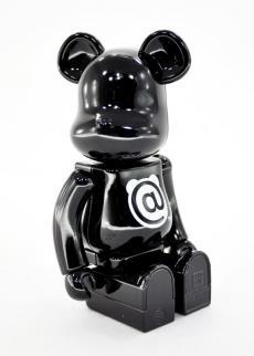 bear200-goukin-11.jpg