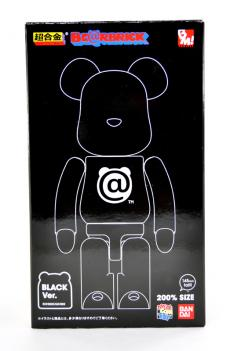 bear200-goukin-13.jpg