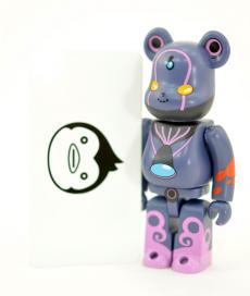 bear23-secret-07.jpg