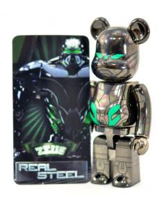 bear23-secret-13_20111226153558.jpg