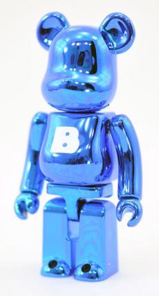 bearbrick-series23-image-02.jpg
