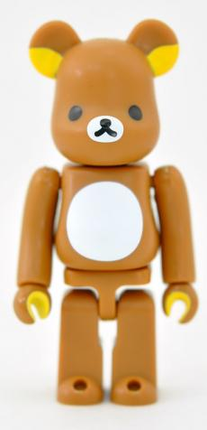 bearbrick-series23-image-38.jpg