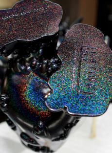 bk-rainbow-inc-sm-02.jpg
