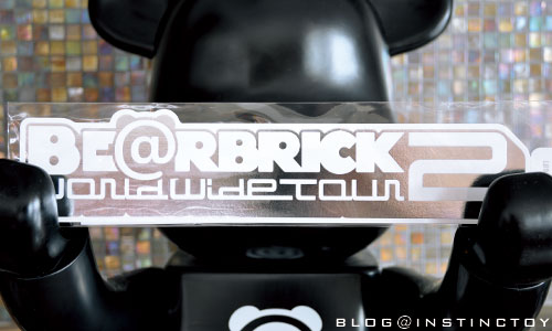 blogtop-bearbrick-wwt2-invitecard-01.jpg
