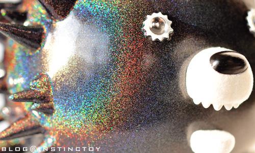 blogtop-inc-black-rainbow-s.jpg
