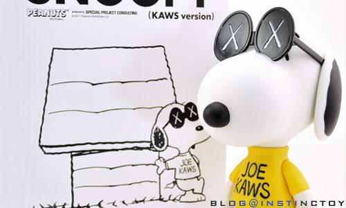blogtop-kaws-snoopy.jpg