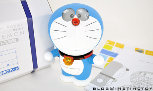 blogtop-my-doraemon.jpg