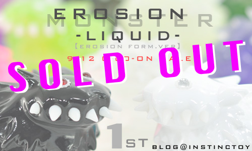blogtop-new-liquid-soldout.jpg