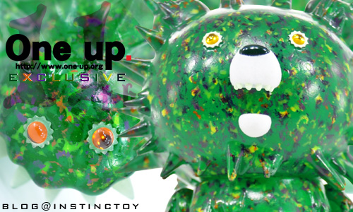 blogtop-oneup-2ndexclusive1.jpg