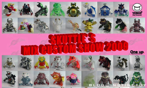 blogtop-skuttle-customshow2.jpg