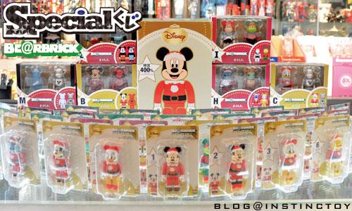 blogtop-sp-kuji-xmas-bearbrick.jpg