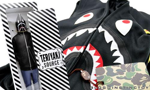 blogtop-teriyakiseijin-fg.jpg