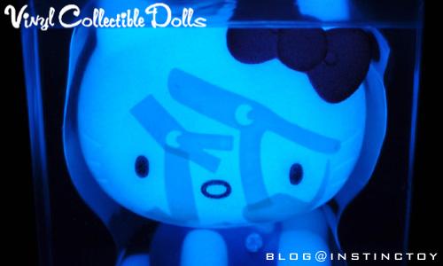 blogtop-vcd-blueglowkitiy.jpg