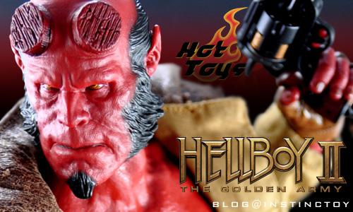 blogtophot-hellboy2.jpg