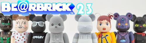 bnr-bearbrick23-all-onsale.jpg