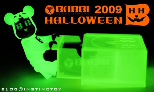 bologtop-halloween2009babbi.jpg