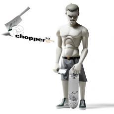 chopperjpg.jpg
