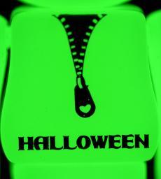 halloween2009babbi-40.jpg