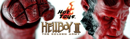 hot-hellboy2-bnr.jpg