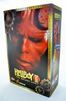 ht-hellboy-01.jpg