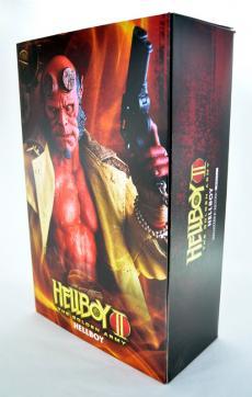 ht-hellboy-03.jpg